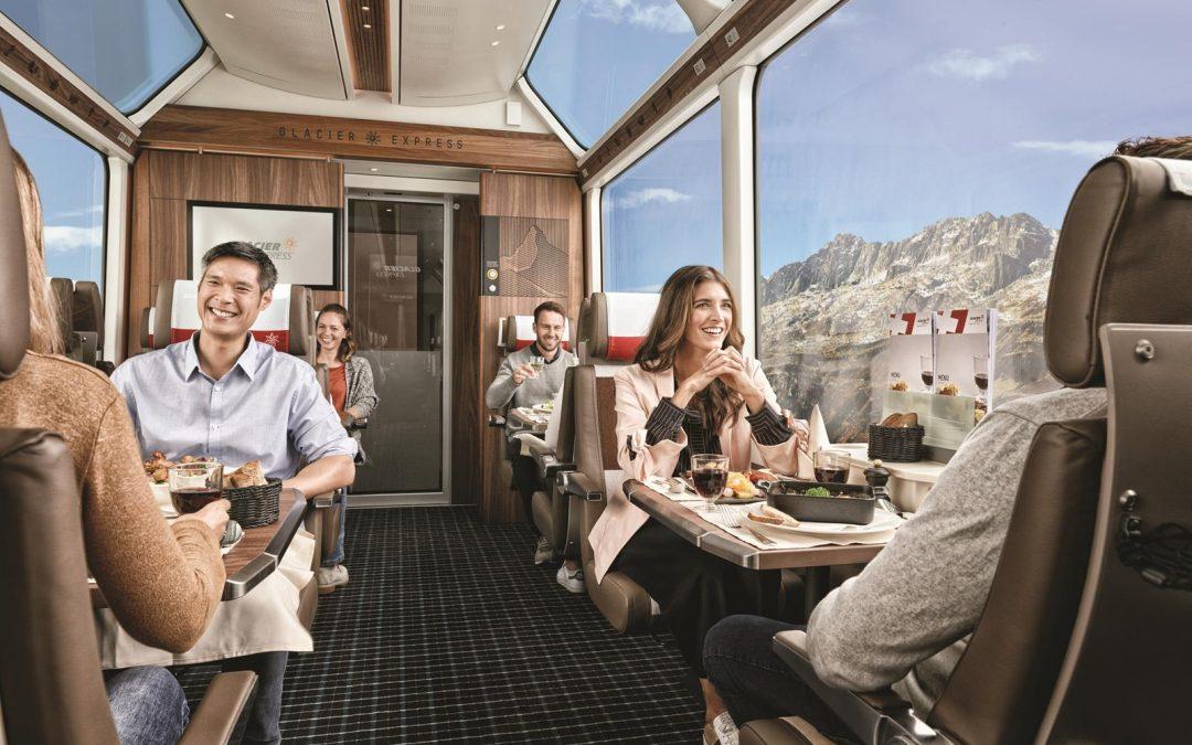 @Glacier Express-GEX-Refit-Innenaufnahmen-1. Klasse-2020 (2)