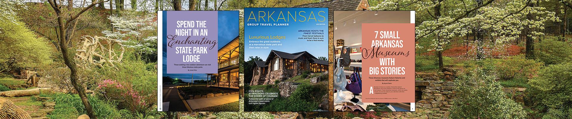 2021-arkansas-group-travel-planner-header