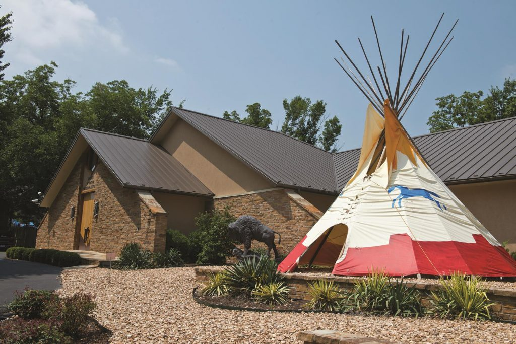 AR2021_Museums_Museum_of_Native_American_History_tgs_07222014_8777