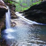 Tranquil Forests & Historic Sites in Southern Indiana