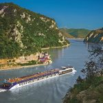 AmaWaterways to Debut New Ships in 2021