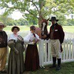 Nashville Estate Preserves the Legacy of Andrew Jackson
