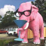 Hoosier's Roadside Attractions