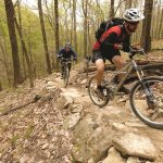 State Parks and More in South- Central Indiana