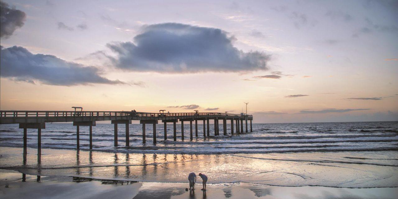 New Adventures on Florida's Historic Coast