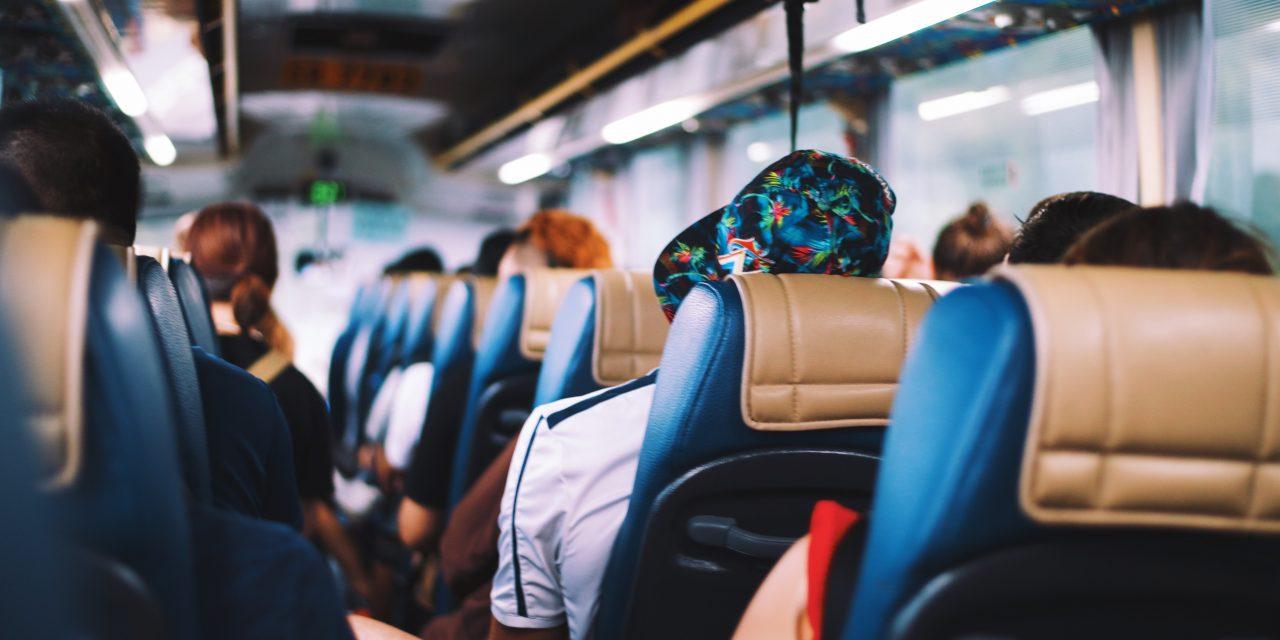 ABA Says Congress Has Failed the Motorcoach Industry