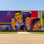 Jackson, Mississippi Amazes Visitors