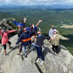 Tour Together: The Rapid Growth of Private Family Group Tours