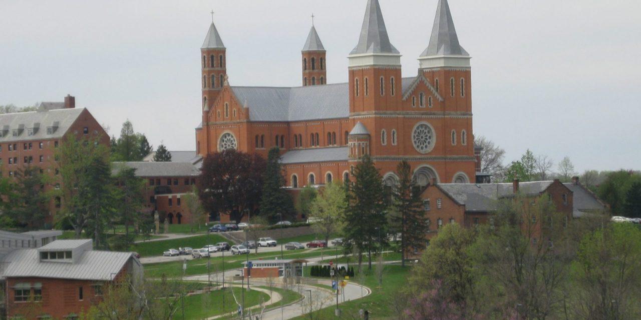 15 Top Monastic Guesthouses in Europe