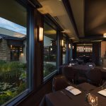 Supper Clubs in the Midwest