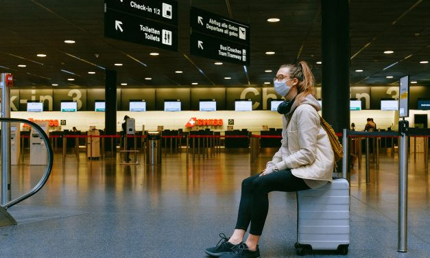 A Post-Pandemic World Presents New Needs for Travel Insurance