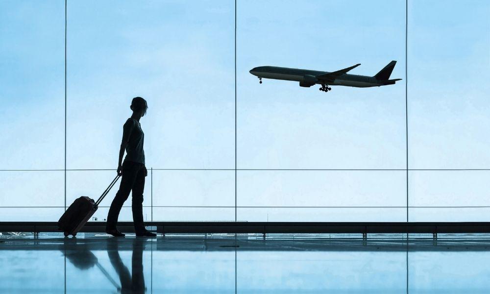 Vacationing Safety Tips Everyone Should Follow