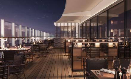 MSC Cruises' Newest Ships