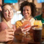 Adams County Pour Tour: Explore the Local Tastes in Historic Gettysburg