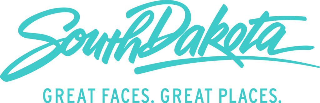 south dakota logo