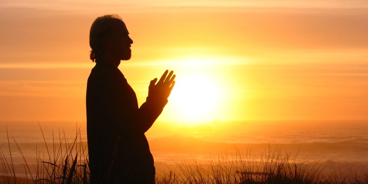 The Many Benefits of Spiritual Retreats