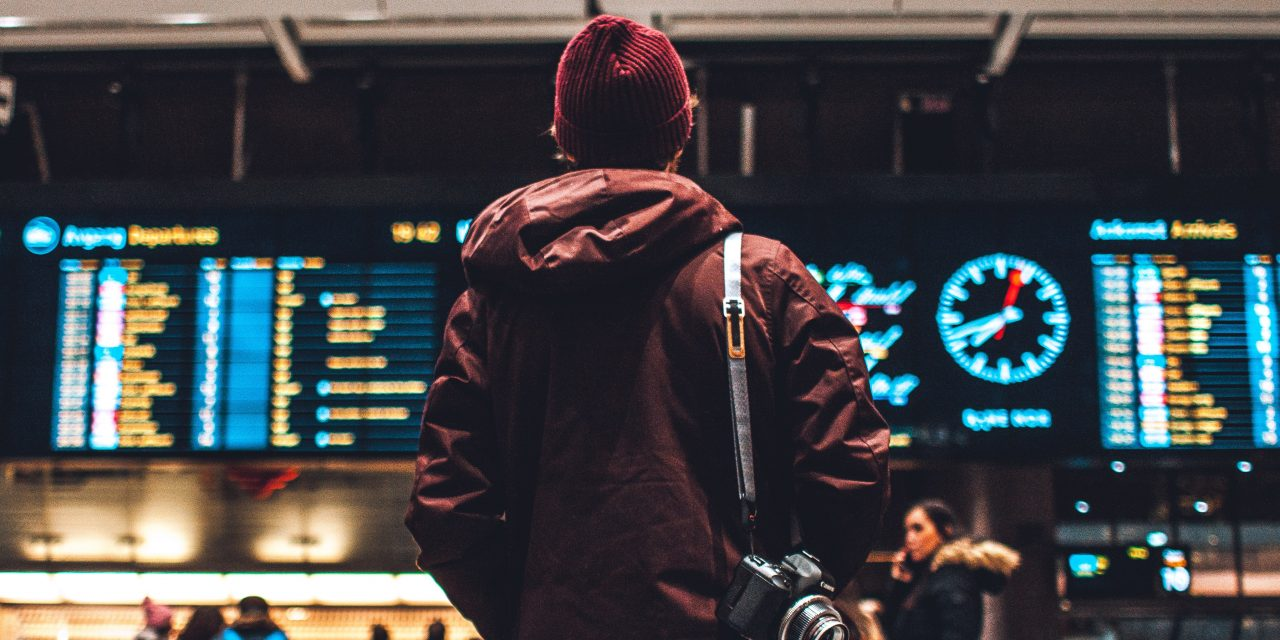 U.S. News Releases Ratings of Best Travel Insurance Companies