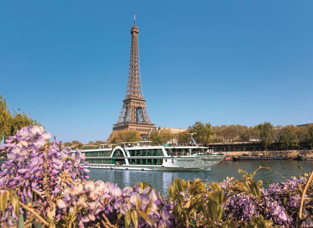 ©Paris_Eiffelturm-MitDiamond