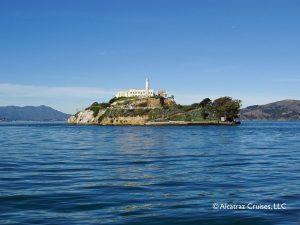 Alcatraz-Island-Full
