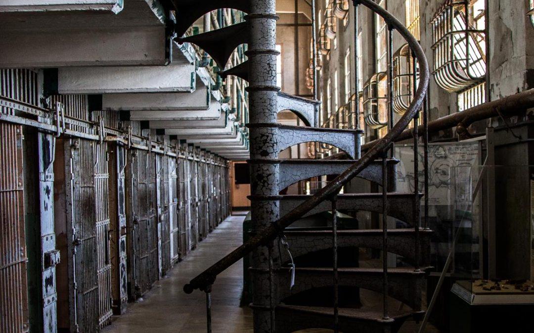 Alcatraz klemens-kopfle-Dw-XG9j3qpw-unsplash