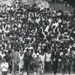 Louisiana Civil Rights Trail Spotlights the Courage of Men, Women and Children