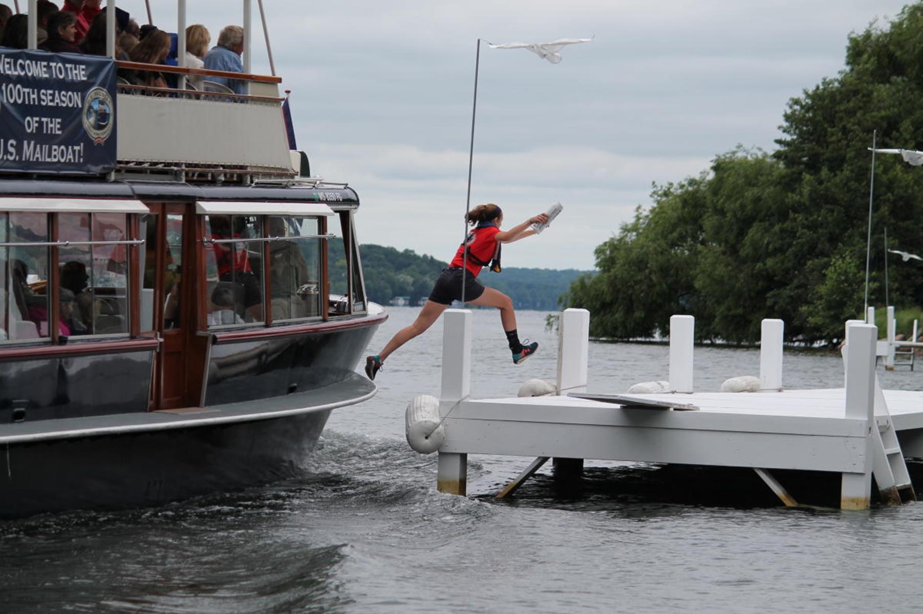 Geneva Cruise Line Visit Lake Geneva
