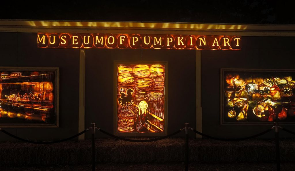 Museum-of-Pumpkin-Art-Tom-Nycz-for-Historic-Hudson-Valley
