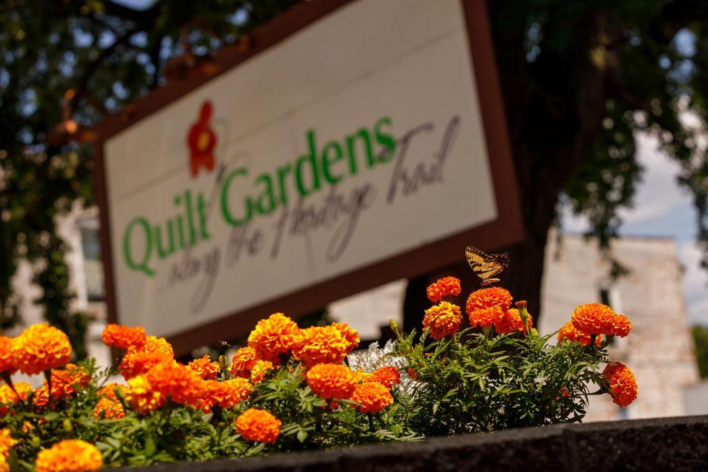 Quilt Gardens 2019 050