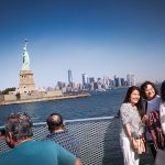 Hudson County, NJ Attracts Groups with its Offerings