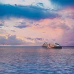 Celebrity Cruises' New Edge-Class Ship to Debut in 2022