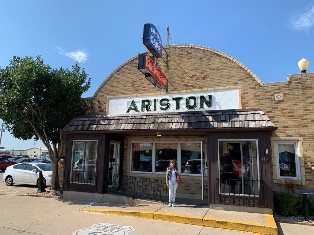 Ariston (2)