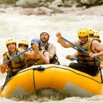 The Best Outdoor Adventures for Adults To Try
