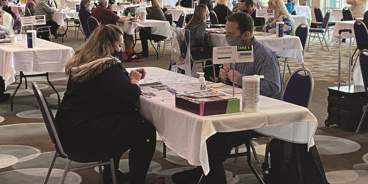 Midwest Marketplace Returns in Oshkosh