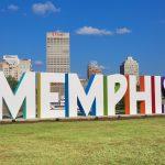 Riverfront Splendors Captivate Travelers in Memphis, Tennessee