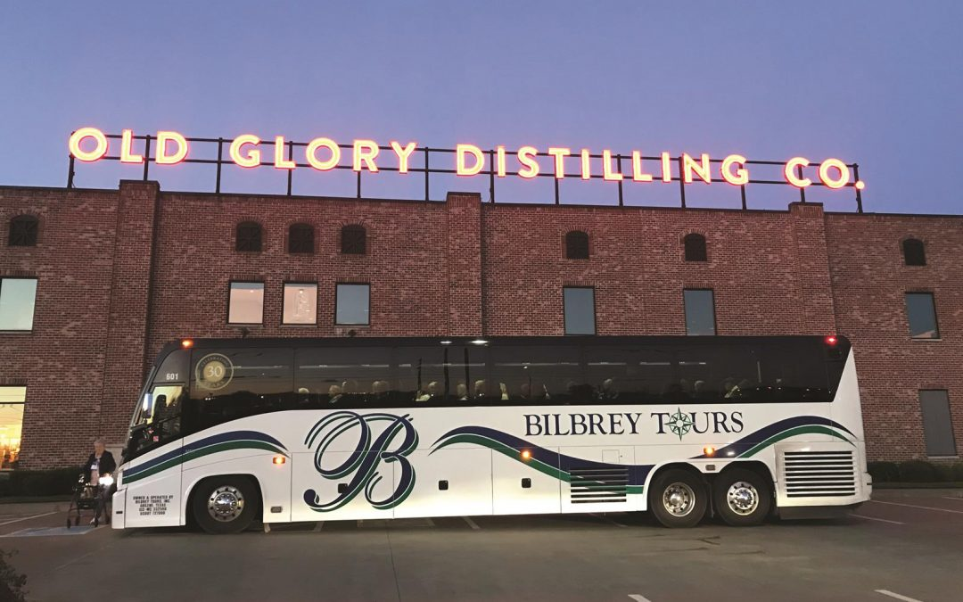 bus at old glory_5-21