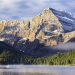 Enjoy an Adventure in Western Montana