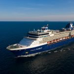 Celebrity Cruises' Successful Restart