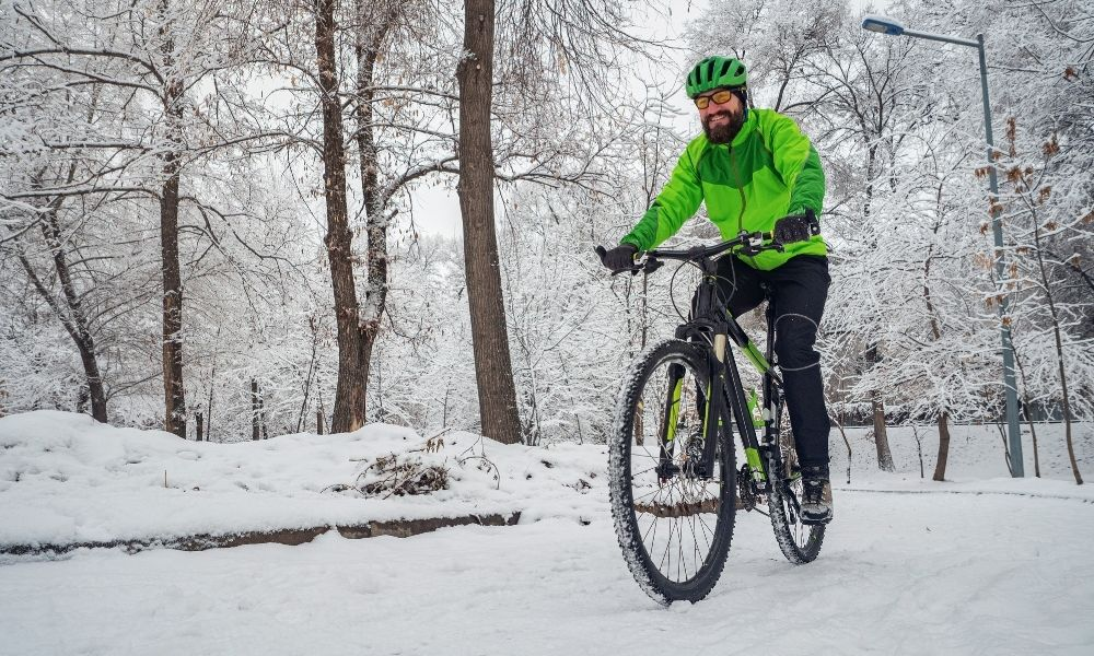 selleanatomica-109973-tips-winter-cycling-image1