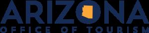868-8682203_arizona-office-of-tourism-visit-arizona-logo