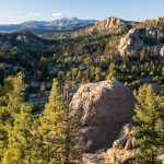 Colorado's Stunning National Monuments