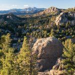 History & Culture, Memorable Vistas, Outdoor Adventure & More