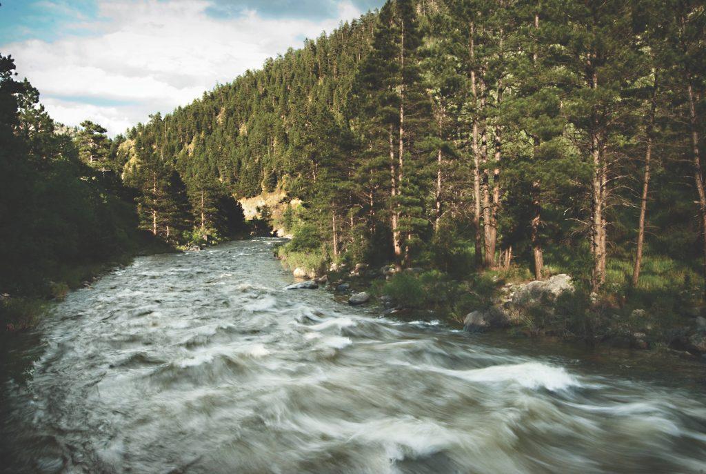 Cache la Pudre La Poudre River 2 Visit Fort Collins