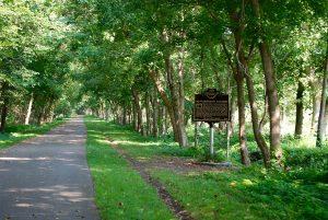 Historic_LittleMiamiStatePark-Maineville-credit_FLMSP