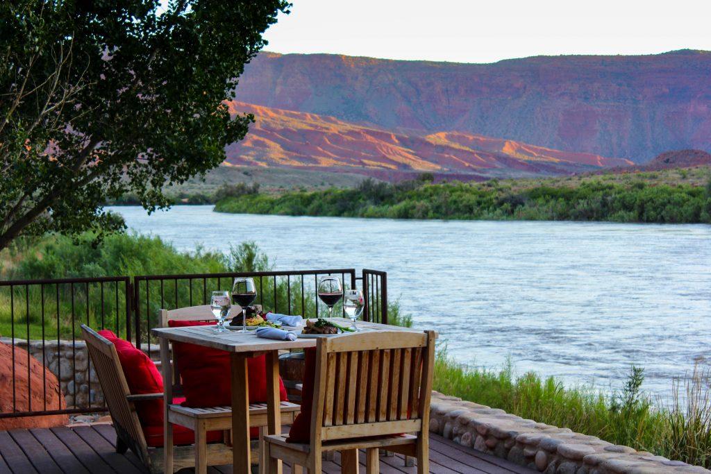 dafkbvwymh5lqzqynwqp (1) photo credit Sorrel River Ranch