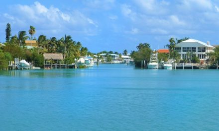 Islands of Adventure: Groups Find Their Fun in the Florida Keys