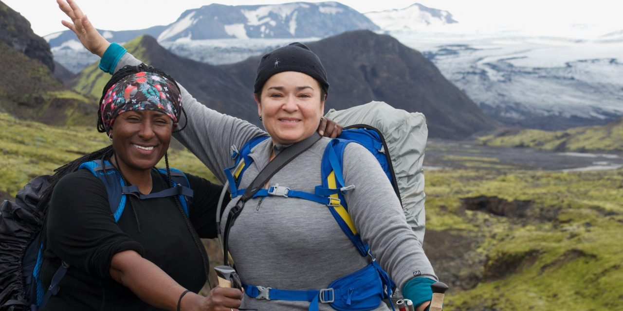 The Growing Demand For Women-Only Group Tours
